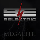Megalith by 9electric