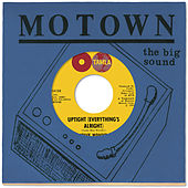The Complete Motown Singles, Vol. 5: 1965 de Various Artists
