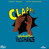 Clap Your Hands von Elephant Man