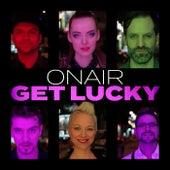 Get Lucky von On/Air