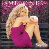 Shiver von Jamie O'Neal