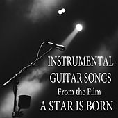 Instrumental Guitar Songs (From the Film