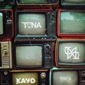 Televised by TassNata