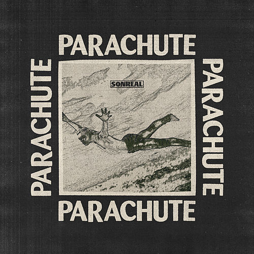 Parachute by Sonreal