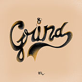Grind by Bekay