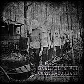 Contre-courant by Skalpel