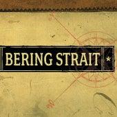 Bering Strait by Bering Strait