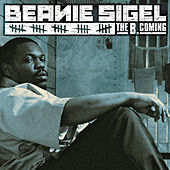 The B.Coming de Beanie Sigel