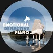 Emotional Reflective Piano von Piano Instrumentals