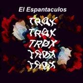 El Espantaculos de Trøx