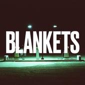 Blankets von Craig Finn