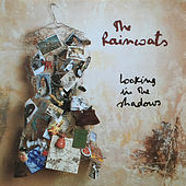 Looking in the Shadows von The Raincoats