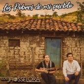 Los Pobres de Mi Pueblo (feat. Jhosse Lora Jr. & Jhosse Lora) by Jhosse Lora