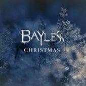 Bayless Christmas de Bayless