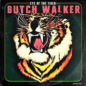 Eye of the Tiger de Butch Walker