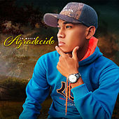 Agradecido by JD Musik