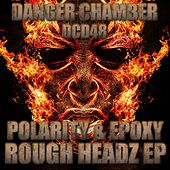 Rough Headz by Various Artists