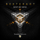 BesTeracT (Best of 2018) - EP von Various Artists