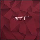 Album - EP de Red1