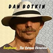 Easybones - The Catman Chronicles von Dan Botkin