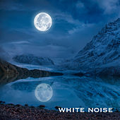 Longest White Noise - Really Long White Noise de White Noise Babies