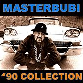 '90 Collection by Masterbubi