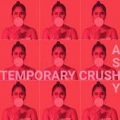 Temporary Crush by Ashy
