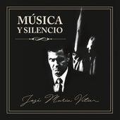 Música y Silencio by Jose Maria Vitier