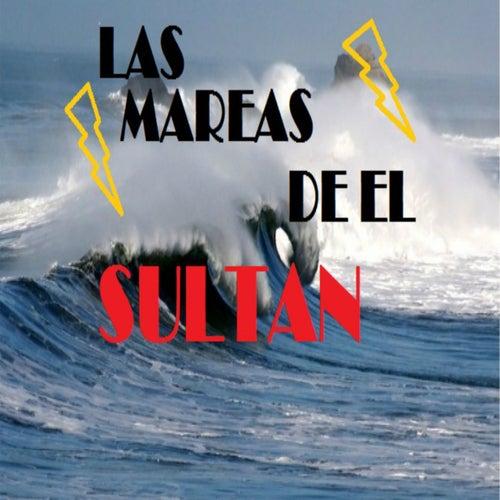 Las Mareas de el Sultan by Sultan
