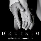 Delirio de María Berasarte
