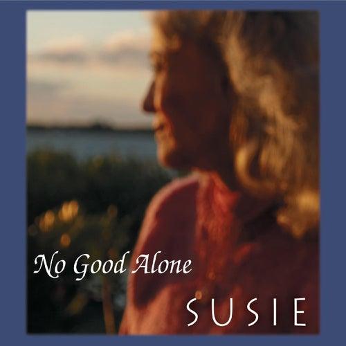 No Good Alone de Susie