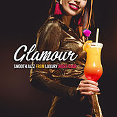 Glamour Smooth Jazz from Luxury Night Club by Vintage Cafe