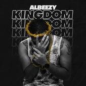 Kingdom de Al Beezy