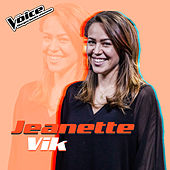 Lay It On Me de Jeanette Vik