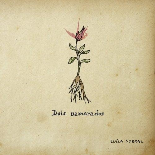 Dois Namorados by Luisa Sobral