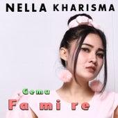 Gemu Fa Mi Re by Nella Kharisma