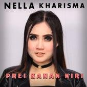 Prei Kanan Kiri by Nella Kharisma