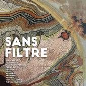 Sans Filtre de Various Artists