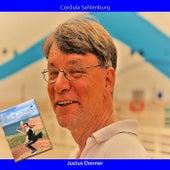 Cordula Sahlenburg by Justus Donner