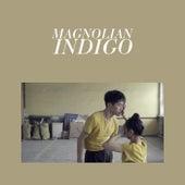 Indigo de Magnolian
