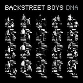 DNA by Backstreet Boys