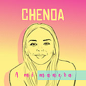 A Mi Manera by Chenoa
