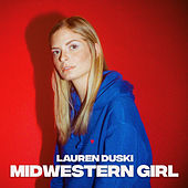 Midwestern Girl by Lauren Duski