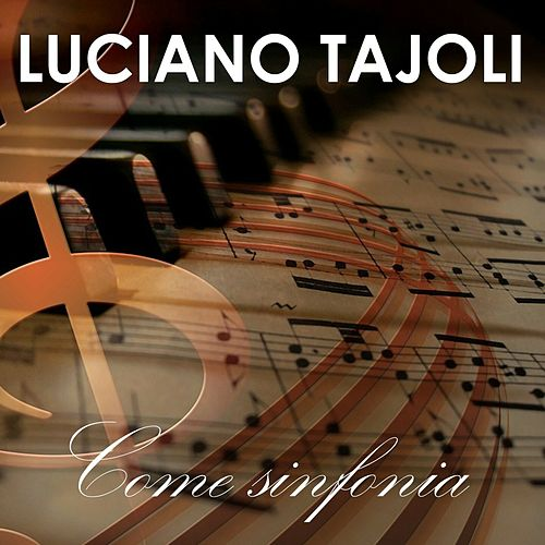 Come sinfonia by Luciano Tajoli