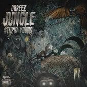 Jungle von $tupid Young