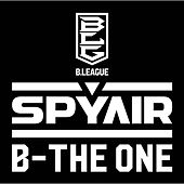 B-the One von Spyair