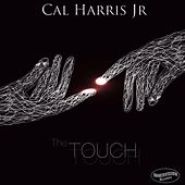 The Touch by Cal Harris Jr.