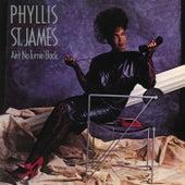 Ain't No Turnin' Back de Phyllis St James