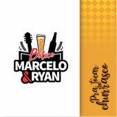 Pra Tocar no Churrasco (Acústico) (Ao Vivo) de Marcelo Silva e Ryan