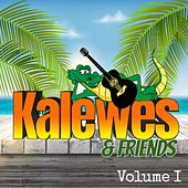 Kalewes & Friends, Vol. I de Kalewes